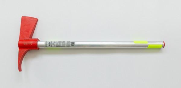 Feuerkids® Ausbildungsaxt (3. Generation)
