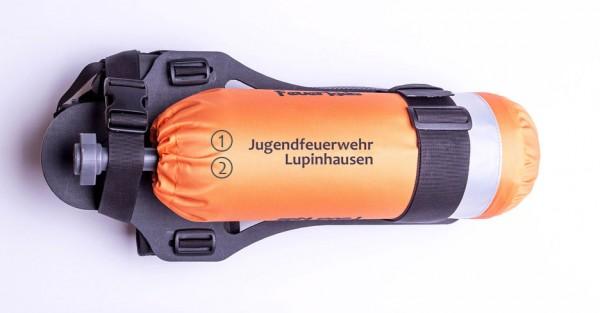 Feuerkids® Sonderdruck für Flaschenhauben