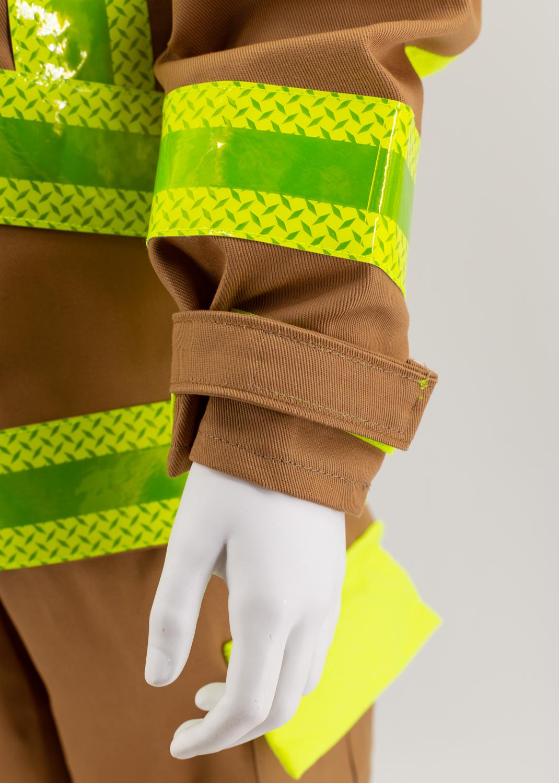 Feuerkids-web-Kinderfeuerwehrkleidung-kleiner-held-2306