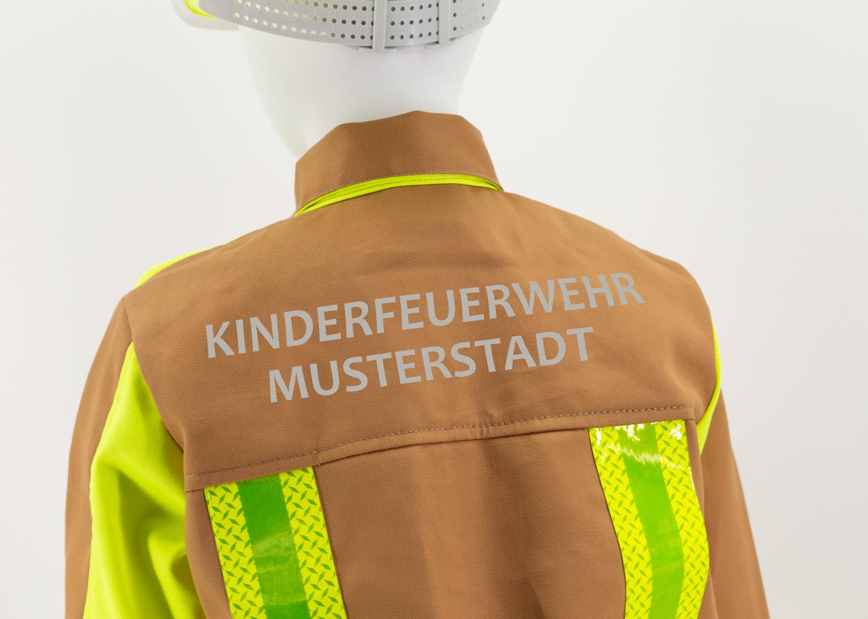 Feuerkids-web-Kinderfeuerwehrkleidung-kleiner-held